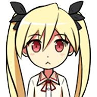 布卡漫画-二次元喜爱的百合动漫 messages sticker-9