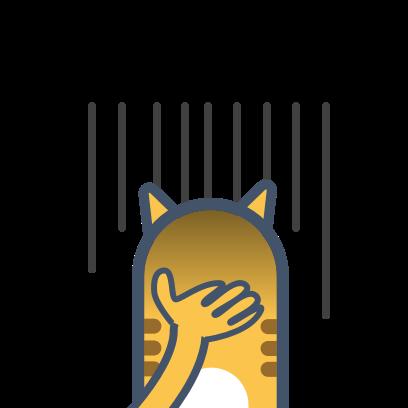 即刻-快乐大本营官方推荐 messages sticker-4