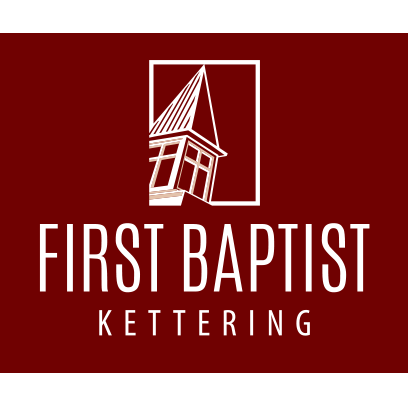 FBC Kettering messages sticker-0