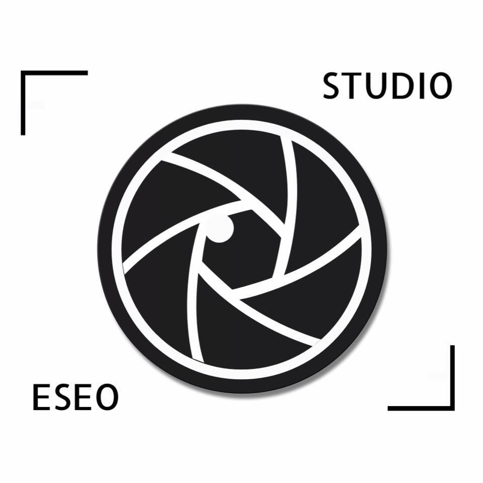Bureau des Étudiants - ESEO messages sticker-5