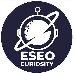 Bureau des Étudiants - ESEO messages sticker-2
