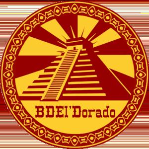 Bureau des Étudiants - ESEO messages sticker-8