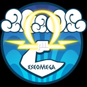 Bureau des Étudiants - ESEO messages sticker-9
