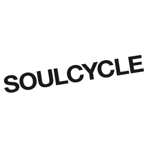 SoulCycle: Indoor Cycling messages sticker-6
