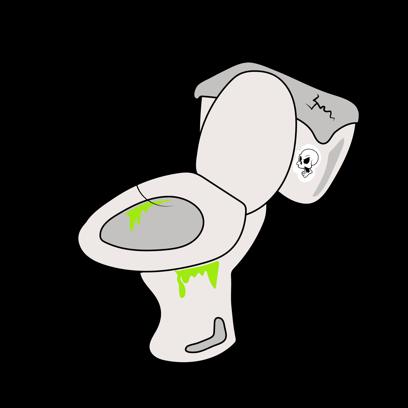 acasa - manage & split home bills, energy, rent messages sticker-1