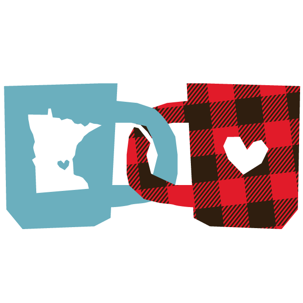 Caribou Coffee messages sticker-1