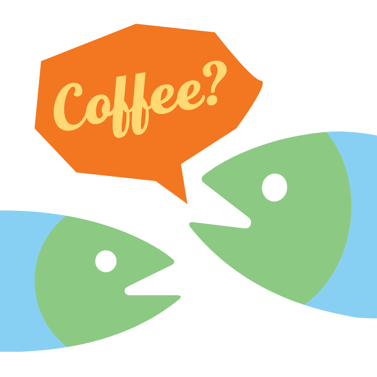Caribou Coffee messages sticker-2