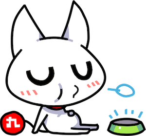 銀子 messages sticker-10