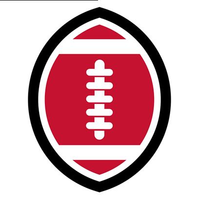 Flick Field Goal 20 messages sticker-5