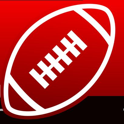 Flick Field Goal 20 messages sticker-0