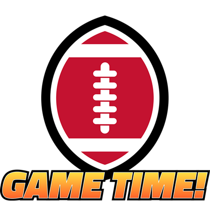 Flick Quarterback 18 messages sticker-2