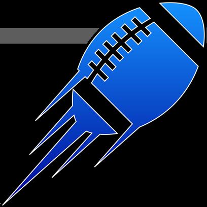Flick Quarterback 20 messages sticker-3