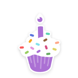 Periscope Live Video Streaming messages sticker-9
