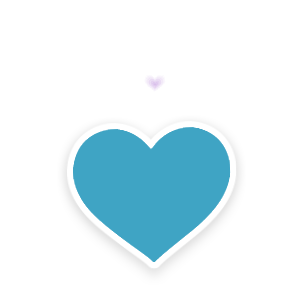 Periscope Live Video Streaming messages sticker-0