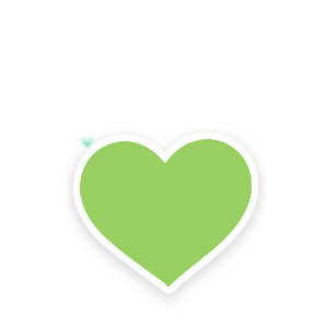 Periscope Live Video Streaming messages sticker-4