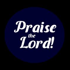 Ceaseless Prayer messages sticker-9