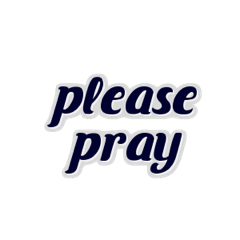 Ceaseless Prayer messages sticker-11