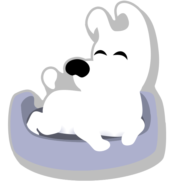 Mimpi Dreams messages sticker-3