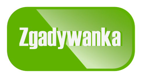Zgadywanka - guess what party? messages sticker-0