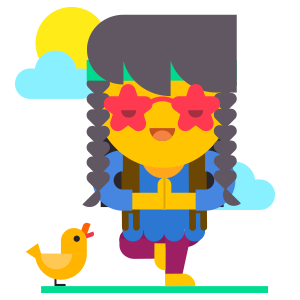 SongPop 2 - Guess The Song messages sticker-11