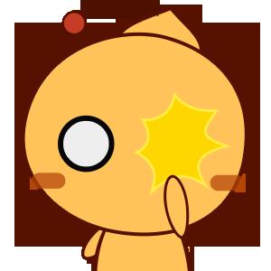 文玩迷-收藏玩家的文玩交流拍卖捡漏社区 messages sticker-1