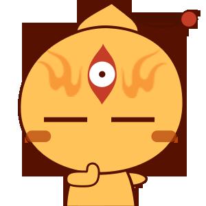 文玩迷-收藏玩家的文玩交流拍卖捡漏社区 messages sticker-4