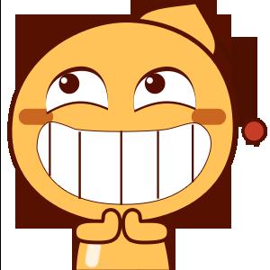 文玩迷-收藏玩家的文玩交流拍卖捡漏社区 messages sticker-0