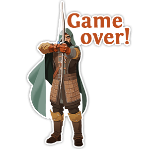March of Empires: War of Lords messages sticker-2