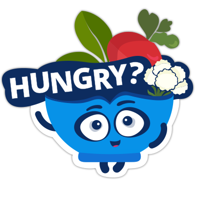 ShareTheMeal messages sticker-9