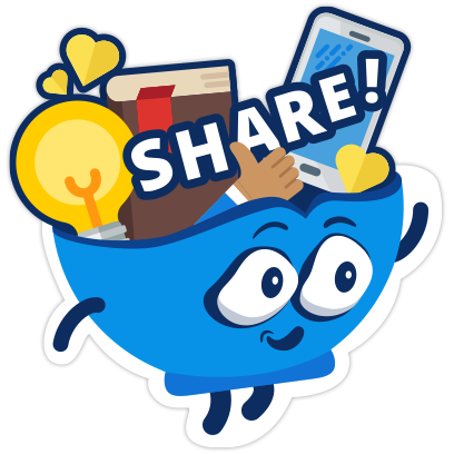 ShareTheMeal: Charity Donate messages sticker-0