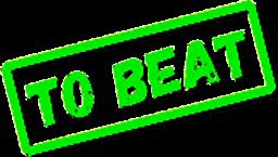 1Bit Racing messages sticker-11