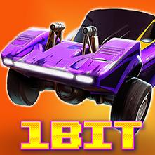1Bit Racing messages sticker-9