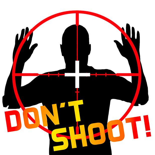Sniper Fury Target messages sticker-5