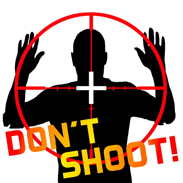 Sniper Fury: FPS Shooting Game messages sticker-5