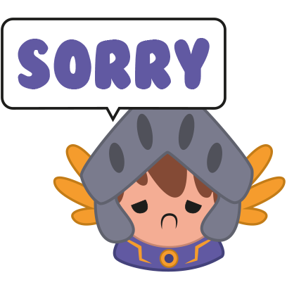 Nonstop Knight - Idle RPG messages sticker-8