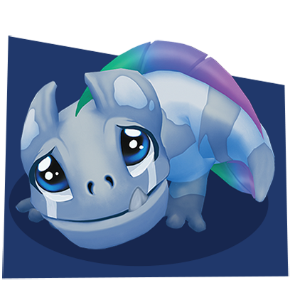 DragonVale World messages sticker-10