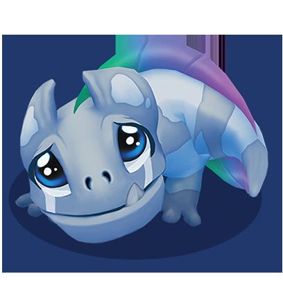DragonVale World messages sticker-10