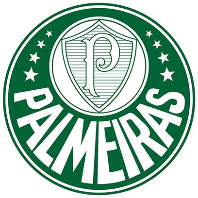 Palmeiras Oficial messages sticker-0