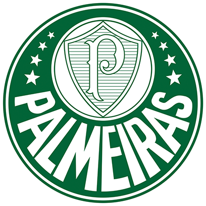 Palmeiras Oficial messages sticker-0