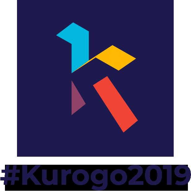 Kurogo Higher Ed Community messages sticker-0