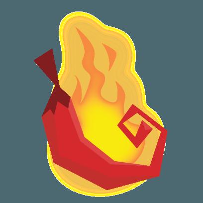 Chili Mariachi messages sticker-2