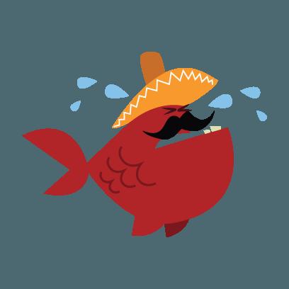 Chili Mariachi messages sticker-4