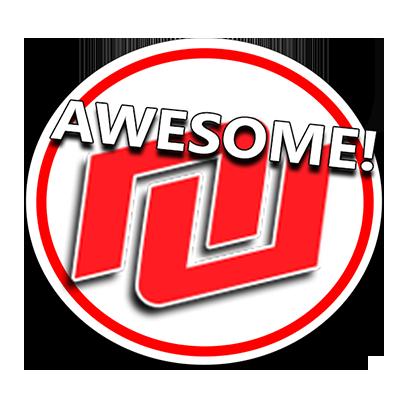 Nitro Nation Online messages sticker-1