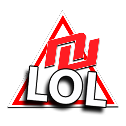 Nitro Nation Online messages sticker-11