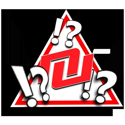 NITRO NATION™ 6 messages sticker-8