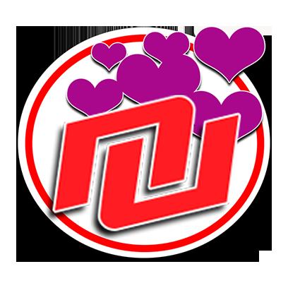NITRO NATION™ 6 messages sticker-10