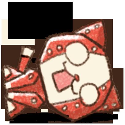 Nekonoke ~Cat Collector~ messages sticker-7