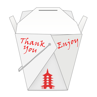 Foodlicious messages sticker-3