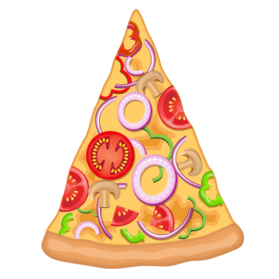 Foodlicious messages sticker-10