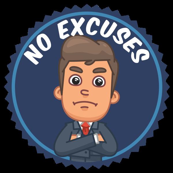 MoneyCoach - Expense Tracker, Bill Manager, Budget messages sticker-7